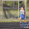 6-6-13_Jr_Striders_Hersheys_meet_1 jpg (268)