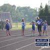 6-6-13_Jr_Striders_Hersheys_meet_1 jpg (77)