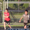 6-6-13_Jr_Striders_Hersheys_meet_1 jpg (271)
