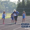 6-6-13_Jr_Striders_Hersheys_meet_1 jpg (79)