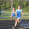 6-6-13_Jr_Striders_Hersheys_meet_1 jpg (262)
