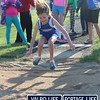 6-6-13_Jr_Striders_Hersheys_meet_1 jpg (157)