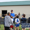 6-6-13_Jr_Striders_Hersheys_meet_1 jpg (10)