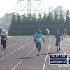 6-6-13_Jr_Striders_Hersheys_meet_1 jpg (182)