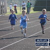 6-6-13_Jr_Striders_Hersheys_meet_1 jpg (140)