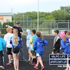 6-6-13_Jr_Striders_Hersheys_meet_1 jpg (9)