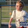 6-6-13_Jr_Striders_Hersheys_meet_1 jpg (267)