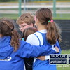 6-6-13_Jr_Striders_Hersheys_meet_1 jpg (8)
