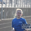 6-6-13_Jr_Striders_Hersheys_meet_1 jpg (180)