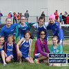 6-6-13_Jr_Striders_Hersheys_meet_1 jpg (2)