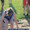 6-6-13_Jr_Striders_Hersheys_meet_1 jpg (164)