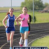 6-6-13_Jr_Striders_Hersheys_meet_1 jpg (64)