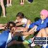 6-6-13_Jr_Striders_Hersheys_meet_1 jpg (128)