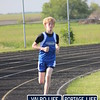 6-6-13_Jr_Striders_Hersheys_meet_1 jpg (59)