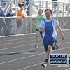 6-6-13_Jr_Striders_Hersheys_meet_1 jpg (161)