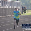 6-6-13_Jr_Striders_Hersheys_meet_1 jpg (193)