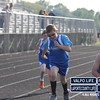 6-6-13_Jr_Striders_Hersheys_meet_1 jpg (97)