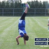 6-6-13_Jr_Striders_Hersheys_meet_1 jpg (17)