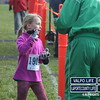 AAU-Cross-Country (19)