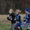 AAU-Cross-Country (24)