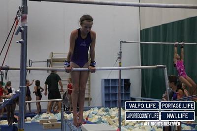 Oylmpic_Gymnastics (15)