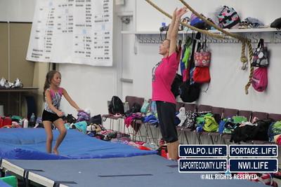 Oylmpic_Gymnastics (10)