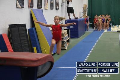 Oylmpic_Gymnastics (9)