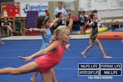 Oylmpic_Gymnastics (6)
