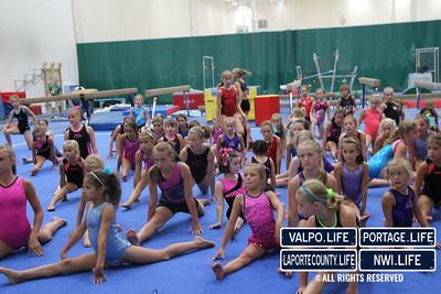 Oylmpic_Gymnastics (1)