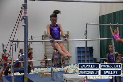 Oylmpic_Gymnastics (16)