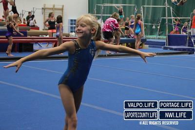 Oylmpic_Gymnastics (5)