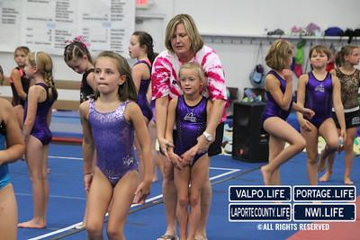 Oylmpic_Gymnastics (7)