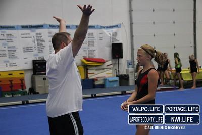 Oylmpic_Gymnastics (12)