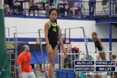 Oylmpic_Gymnastics (11)