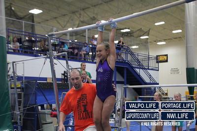 Oylmpic_Gymnastics (13)