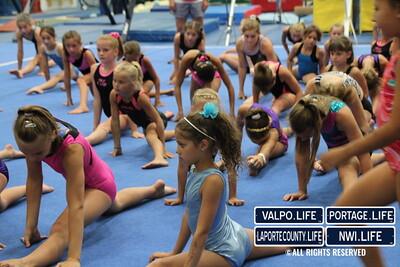 Oylmpic_Gymnastics (2)