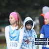 AAU-Cross-Country (21)