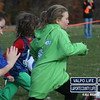 AAU-Cross-Country (7)