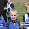 AAU-Cross-Country (40)