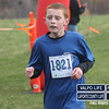 AAU-Cross-Country (32)