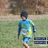 AAU-Cross-Country (12)
