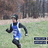 AAU-Cross-Country (9)