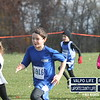 AAU-Cross-Country (3)