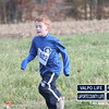 AAU-Cross-Country (10)