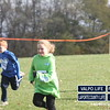 AAU-Cross-Country (2)