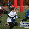 AAU-Cross-Country (6)