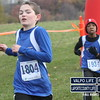 AAU-Cross-Country (35)