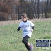 AAU-Cross-Country (8)