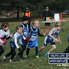 AAU-Cross-Country (5)