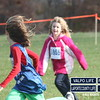 AAU-Cross-Country (4)